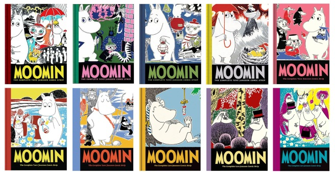 Moomin-Comic-Book-covers-1-10.jpg