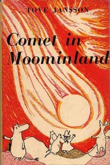 moomin_book_comet_in_moominland-en-c7801563ec6005cf10ff965ceb939d30