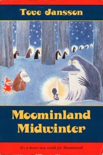 moomin_book_moominland_midwinter-en-8c5242757c6f3e019707a284f03b9a9c