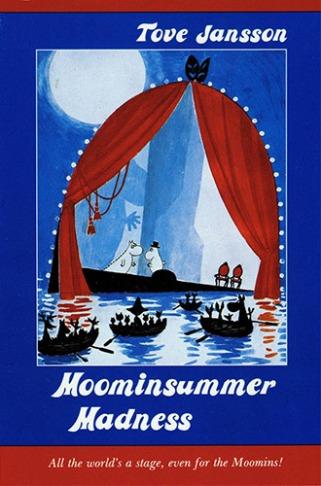 moomin_book_moominsummer_madness-en-8ddce7b2da00fd1a9618175525cee562