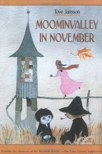 moomin_book_moominvalley_in_november-en-5a7b225faebee318b1c1924a8ca387b5