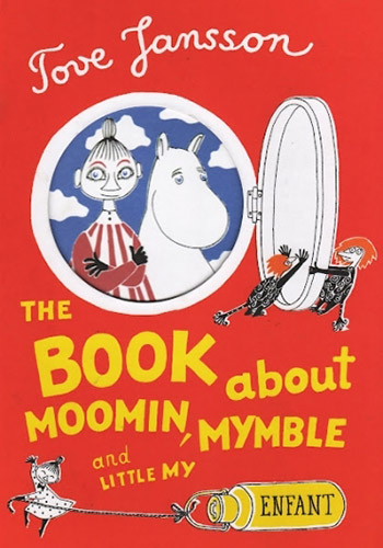 moomin_book_the_book_about_moomin_mymble_and_little_my-en-f844b60a7c583b8681596345371447e2
