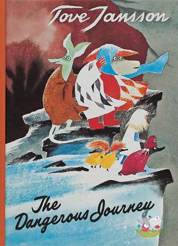 moomin_book_the_dangerous_journey-en-34713f19261c9971c67a3d32bfcfd805