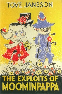 moomin_book_the_exploits_of_moominpappa-en-cfe65f37e1cd0f6e2f15ea9cd9b3d7ed