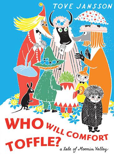 moomin_book_who_will_comfort_toffle-en-9c0c6af073419271aab44a0e383172fd