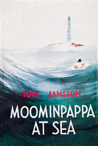 Moominpappa-at-sea_small