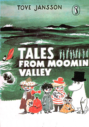tales-from-moomin-valley-2_small