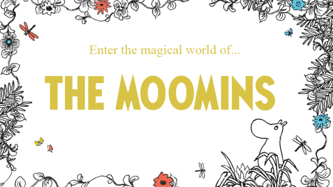 the-moomin-books_1